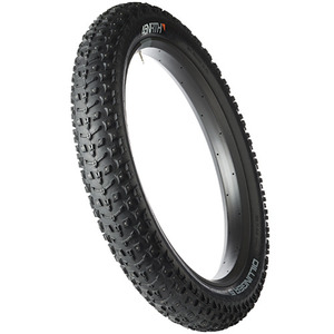 45NRTH Dillinger 5 Studless Tire