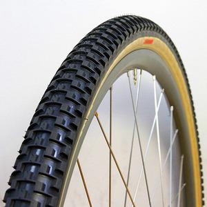 Bruce Gordon Rock 'n Road 700C X 43C Tire